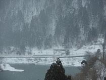最上川の画像
